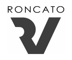 Roncato logo