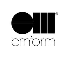 EM Form