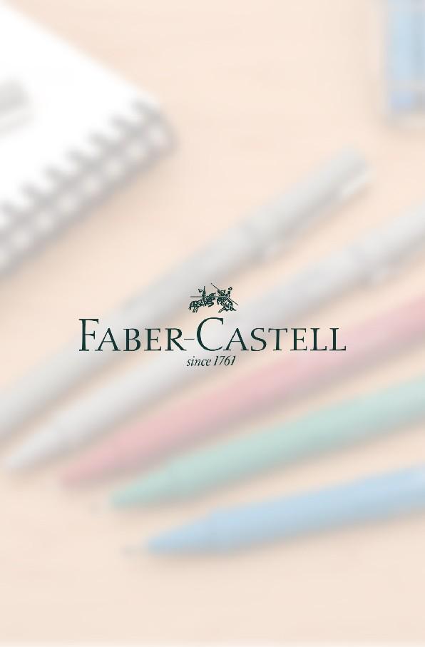 immagine descrizione Faber Castell