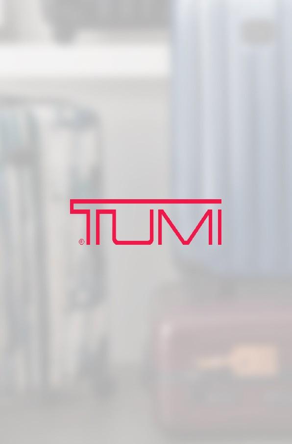 immagine descrizione TUMI