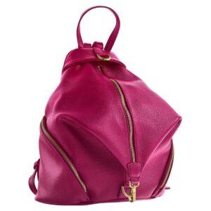 Zainetto Safe Pake (fucsia)- MIA16