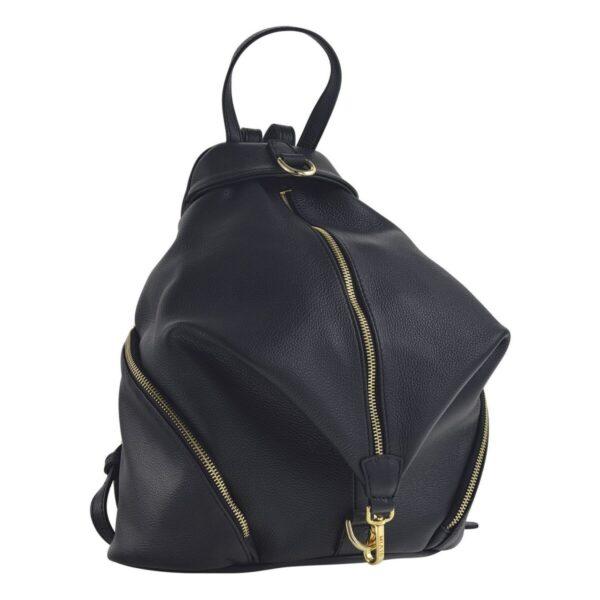 Zainetto Safe Pake (nero)- MIA16