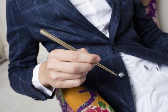 Regali per lui - penna