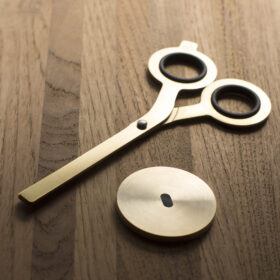 ScissorsGD5